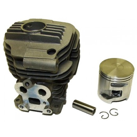 KIT DE CILINDRO Y PISTON PARTNER COMPATIBLE K-750 K-760 DIAM. 51 MM