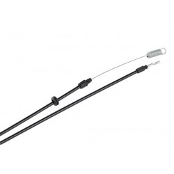 CABLE PARE L-1060 MM, F-1250 MM NP534R