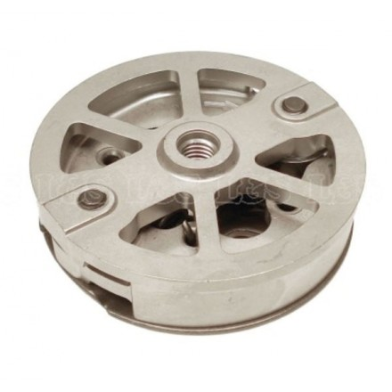 EMBRAGUE STIHL FS-120 200 250 300 350 400 450 480 FR-350 450 480 SP-400 450 451 481 HT-250 BT-121
