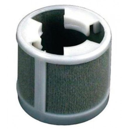 FILTRO AIRE STIHL COMPATIBLE TS-460, 510, 760 - MEDS. 48 x 43 x 43MM