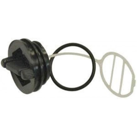 TAPON ACEITE COMPATIBLE HUSQVARNA 36,41,51,55,136,137,141,154,254,257,262