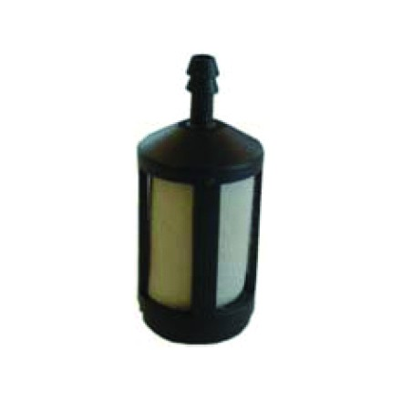 FILTRO GASOLINA COMPATIBLE ZAMA ZF-3, 3,5 MM