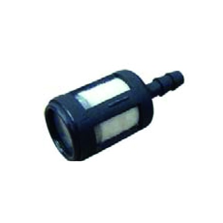FILTRO GASOLINA COMPATIBLE ZAMA ZF-5, 6 MM