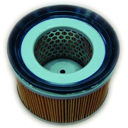 FILTRO AIRE LOMBARDINI COMPATIBLE 15LD225, 15LD350, 15LD400, 15LD440 - MEDS. 117 x 63 x 76MM