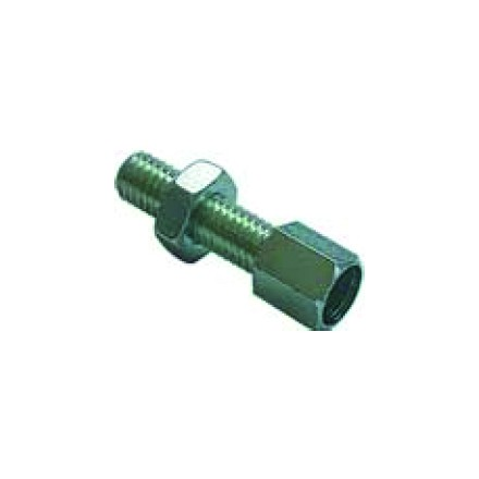TENSOR CABLE ROSCA 6MM