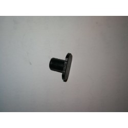 TAPON SILENBLOCK 021,023,025,029,039 MS-210,230,250,290,310,390